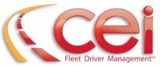 CEI Fleet Driver Management