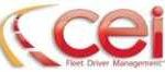 cei_logo_tagline_NEW-Copy