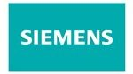 siemens_full-640x500 - Copy